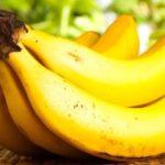 Можно ли есть бананы при коронавирусе