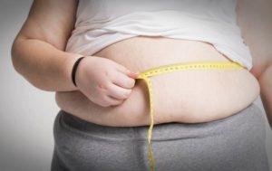 Что можно и нельзя есть при ожирении