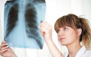 Что можно и нельзя есть при пневмонии легких у взрослых