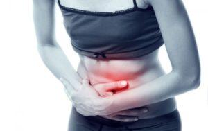 Что можно и нельзя есть при повышенной кислотности желудка