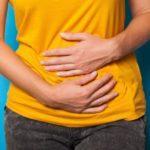 Что можно и нельзя есть при раздраженном кишечнике