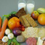 Что можно и нельзя есть при тиреотоксикозе щитовидной железы
