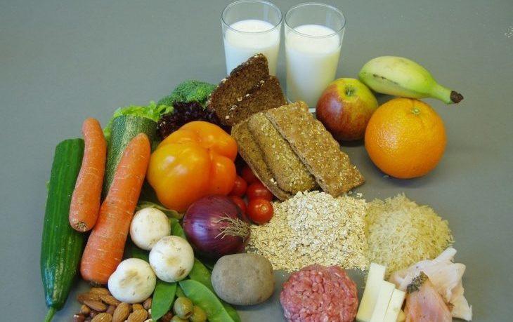 что нельзя есть при тиреотоксикозе щитовидной железы