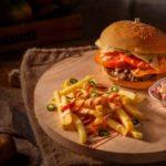 Что нельзя есть вечером при похудении