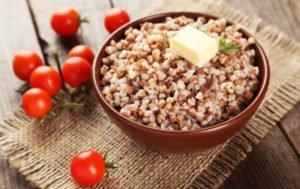 Полезно ли есть гречку каждый день
