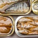 Полезно ли есть рыбные консервы