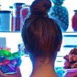 Что можно и нельзя есть на ночь при похудении