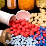 Что можно и нельзя есть при приеме антибиотиков