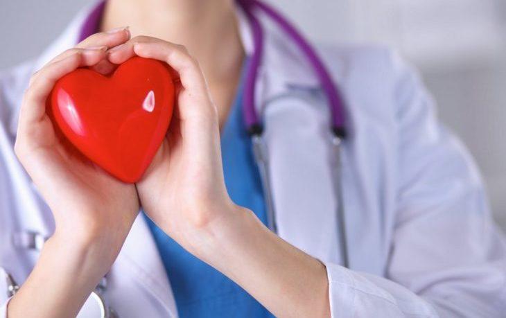 что нельзя есть при аритмии сердца
