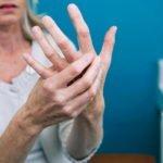 Что можно и нельзя есть при ревматоидном артрите суставов
