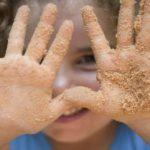 Что можно и нельзя есть при глистах детям
