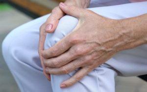 Что можно и нельзя есть при остеоартрозе