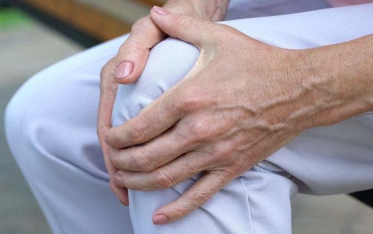что можно есть при остеоартрозе