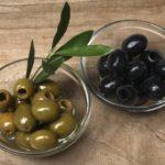 Полезно ли есть маслины каждый день