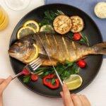 Полезно ли есть рыбу каждый день