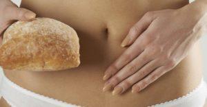 Что можно и нельзя есть при аллергии на пшеницу