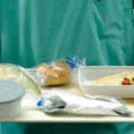 Что можно и нельзя есть при аппендиците после операции