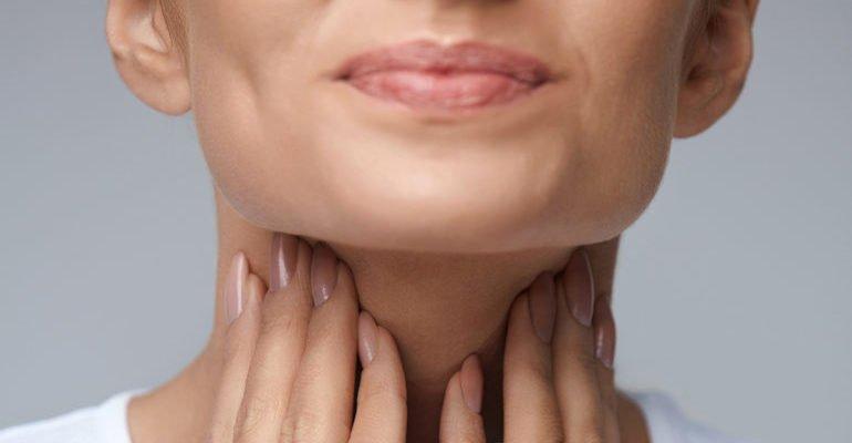 что нельзя есть при гипотиреозе щитовидки