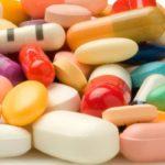 Что можно и нельзя есть при лекарственной аллергии