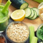 Что можно и нельзя есть при правильном питании