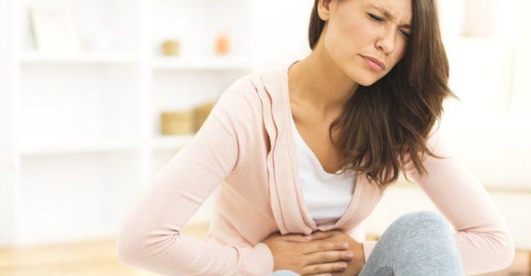 Расстройства кишечника при простатите в чем отличие простатита и аденомы