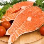 Какую рыбу полезнее всего есть для здоровья