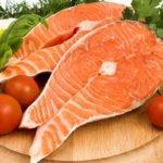 Почему полезно есть рыбу для здоровья