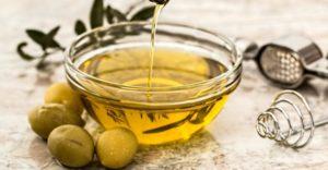 Полезно ли есть оливковое масло для здоровья
