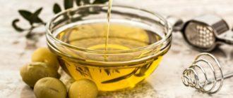 полезно или вредно есть масло
