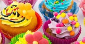 Полезно ли есть сладкое каждый день