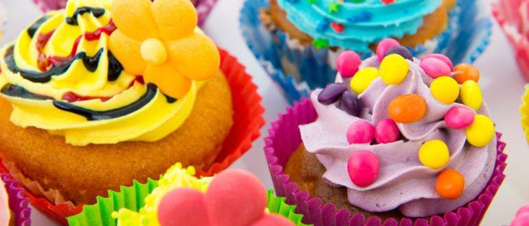 вредно ли есть сладкое