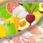 Что можно и нельзя есть при гепатите Б