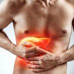 Что можно и нельзя есть при жировом гепатозе печени