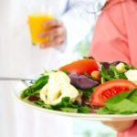 Что можно и нельзя есть и пить при хроническом панкреатите поджелудочной железы