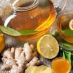 Что можно и нельзя есть при простуде