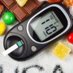 Что можно и нельзя есть при высоком сахаре в крови