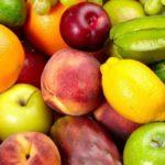 Какие фрукты полезно есть каждый день