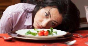 Полезно ли мало есть для здоровья