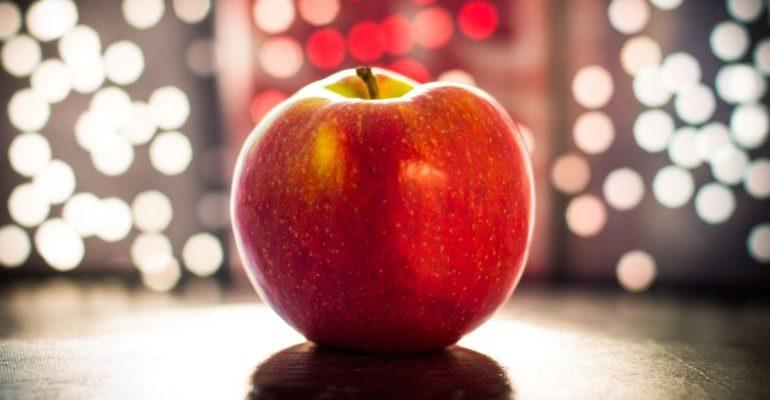 полезно ли есть фрукты на ночь