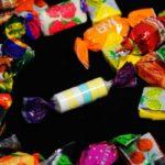Полезно ли есть конфеты для здоровья