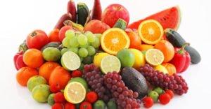 Полезно ли есть много фруктов