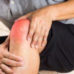 Что можно и нельзя есть при болях в суставах