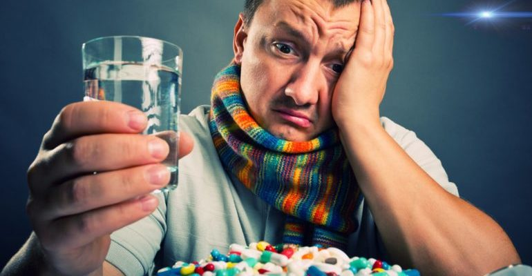 что нельзя есть и пить при похмелье