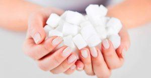 Полезно ли не есть сахар