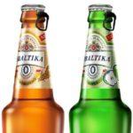 Полезно ли пить безалкогольное пиво
