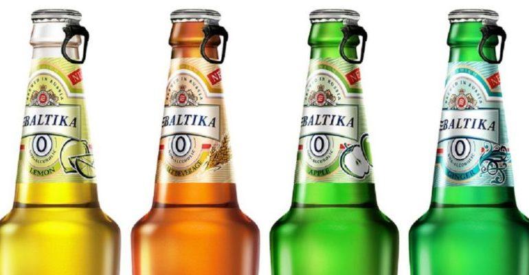 полезно или вредно пить безалкогольное пиво