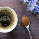 Полезно ли пить цикорий вместо кофе каждый день