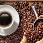 Полезно ли пить кофе каждый день