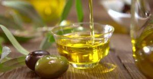 Полезно ли пить оливковое масло утром натощак