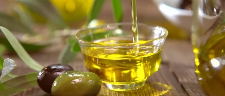 полезно ли пить оливковое масло натощак